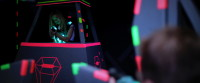 laser-game-arena