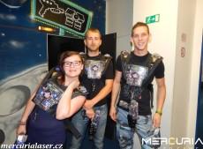 DSCN3003-lasergame