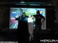 DSCN4595-lasergame