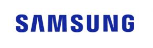 Samsung školní laser game liga