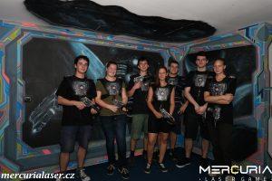 IMG_0163-lasergame