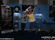 IMG_0362-lasergame