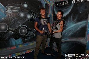 IMG_0432-lasergame