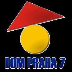 Kroužek laser game DDM Praha 7