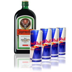 mercuria-party-jagerbomb