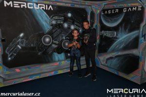 IMG_0820-lasergame