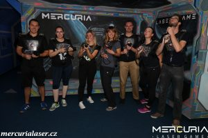 renata-mackalovatpa-group-cz-lasergame