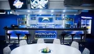 mercuria-party-bar