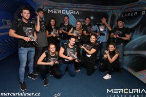 markova-lasergame