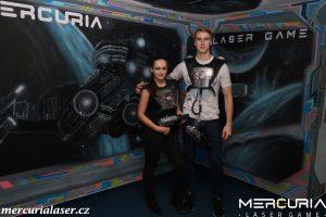 novotna-lasergame