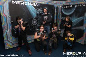 ruzicka2-lasergame